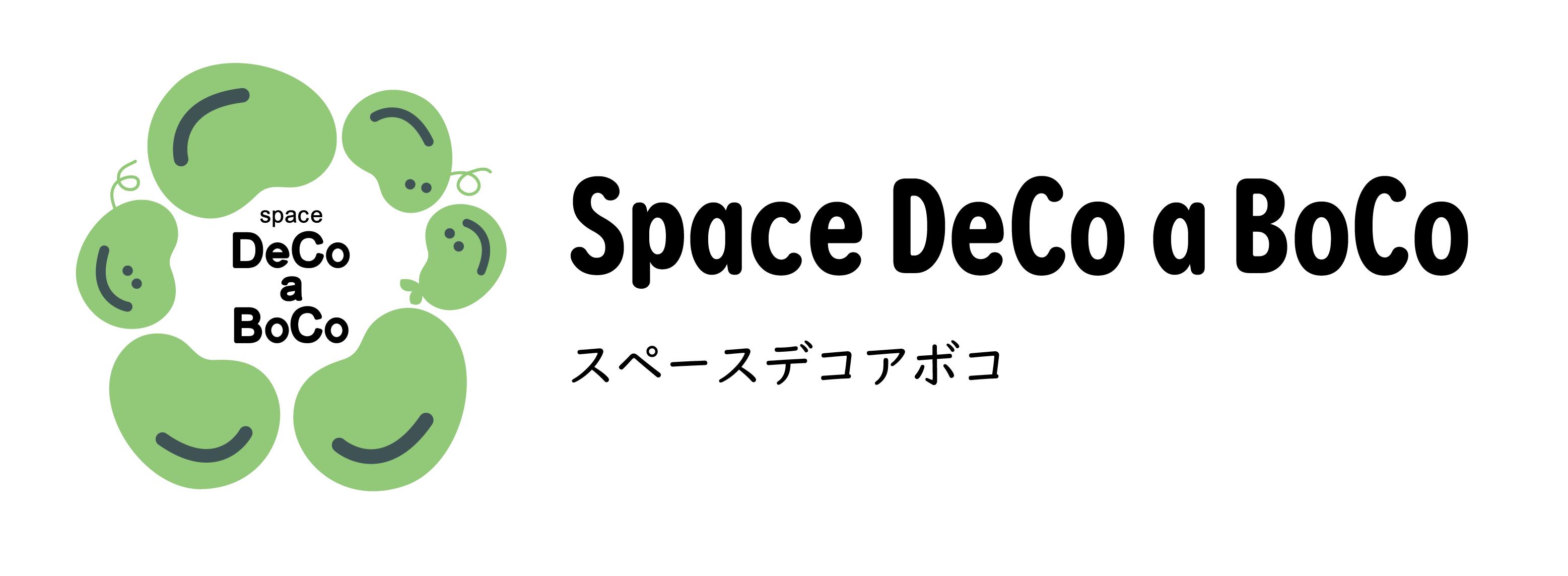 Space DeCo a BoCo